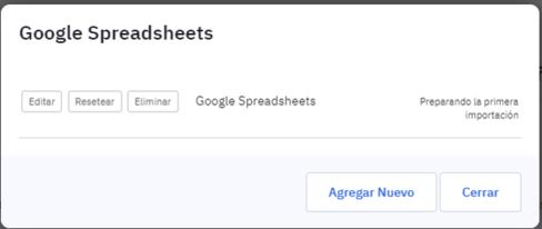google formularios