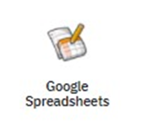 FFormulario Google Forms integración ActiveCampaign