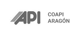 Coapi Aragón