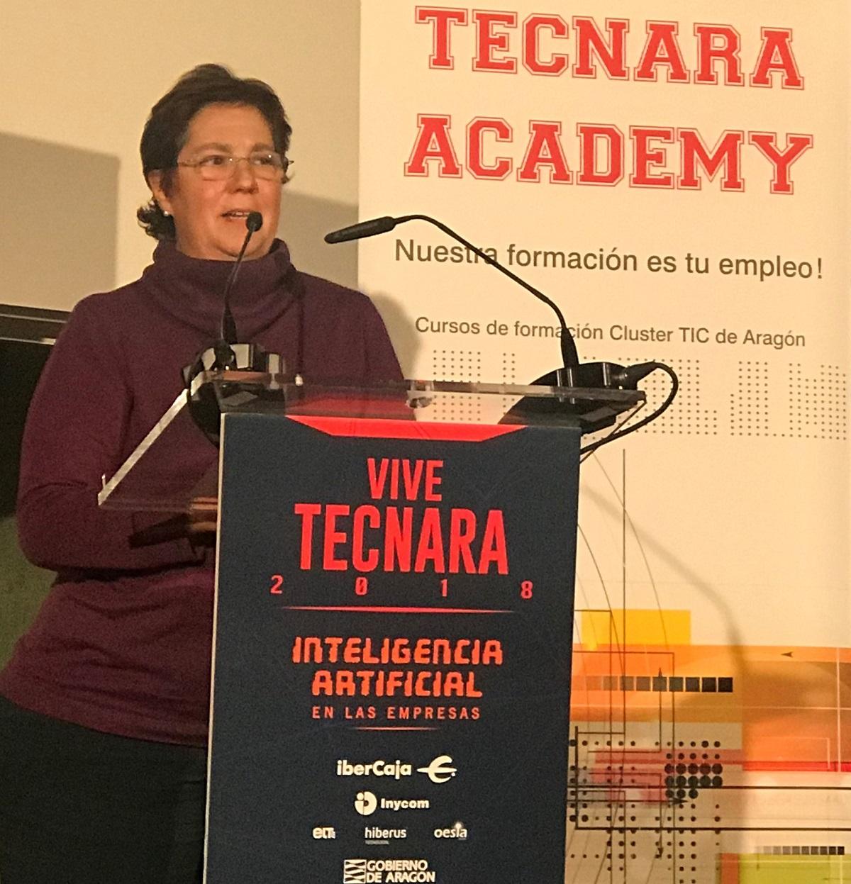 Vive Tecnara