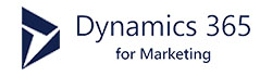 Dynamics for Markerting