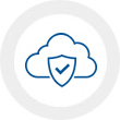 IBM Cloud Private | Soluciones en la Nube