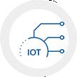 Tecnología IOT