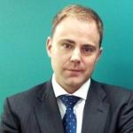 Ivan Toda<span>Consultor de expansión de negocio en EFOR</span>