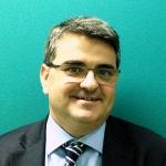 Jorge Sanz <span>Director de Desarrollo de Software en EFOR </span>