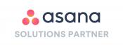 ASANA Solutions partner