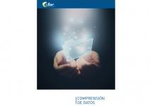 Almacenamiento mediante compresión de datos