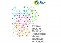 Informe sobre la Realidad Tecnologica de las Empresas en Aragon