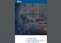 Schema.org: Cómo comprenden los buscadores el contenido con datos estructurados