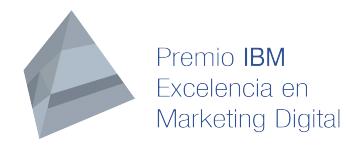 Premio IBM