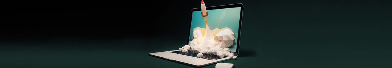 Descubre la plataforma de marketing automation nº1 en ventas