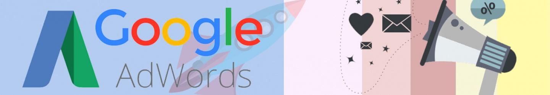 Pasos para crear una campaña de Google Adwords