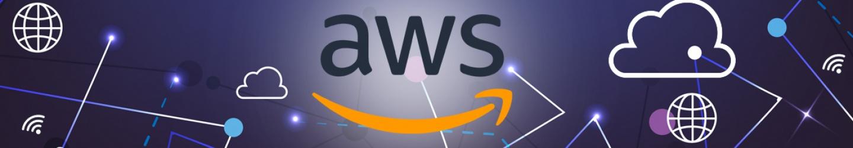 La revolución de Amazon Web Services