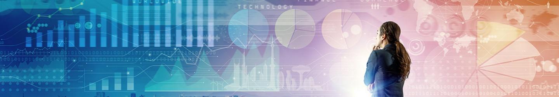 Analítica predictiva: El futuro del análisis de datos