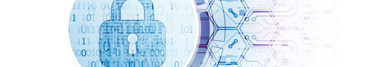 Analiza la seguridad de tu empresa de forma inteligente y detecta las amenazas más críticas