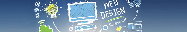 Mide, analiza y mejora los resultados de tu página web