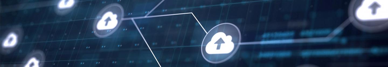Azure Information Protection: Protege tu organización ante fugas de datos