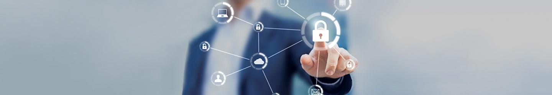 Azure como salvaguarda ante ciberamenazas