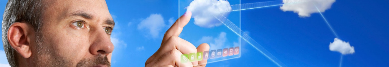 Ahorra costes en infraestructuras de Sistemas gracias a la nube de Microsoft