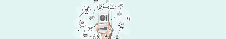 Big Data, el poder de la información y los datos