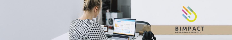 BImpact: la plataforma recomendada por Microsoft para monitorizar tus redes sociales