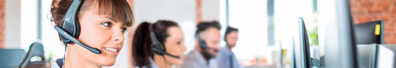 Mejora la productividad de tu empresa con la unión del CRM y la centralita virtual