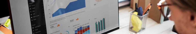 Power Apps y Power BI: ¡analiza y actúa en base a tus datos!