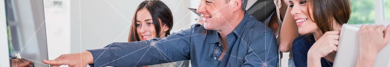 Diseño de páginas web y portales
