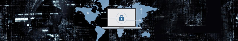 Evento Madrid: ¿Cómo puedo proteger a mi empresa de ataques como WannaCry?
