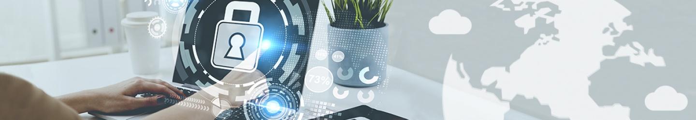 Protección de la información del negocio, la materia prima de las empresas.
