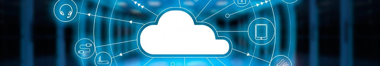 Servicios cloud, soluciones en la nube para empresas