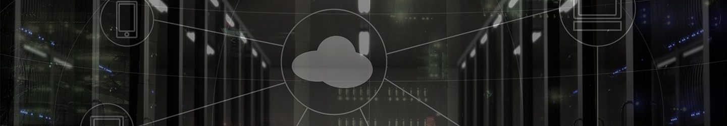 Cómo obtener las ventajas del cloud dentro de su propio centro de datos: IBM Cloud Private