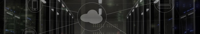 Cómo obtener las ventajas del cloud dentro de su propio centro de datos: IBM Cloud Private