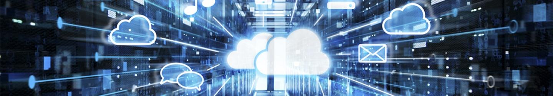 CPD Cloud Migration: Cómo potenciar las capacidades de los sistemas actuales