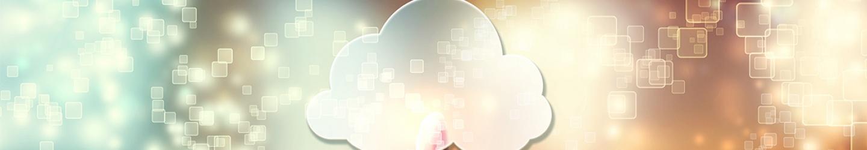 Migra tu infraestructura a la nube y mejora la accesibilidad a tus aplicaciones