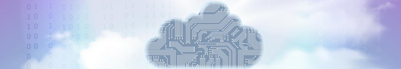 Guías, herramientas y procedimientos para acelerar el proceso de adopción a la nube