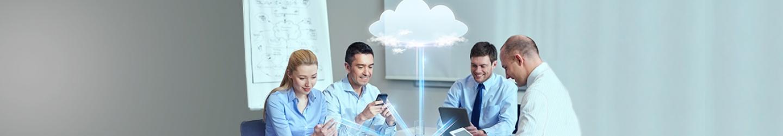 Migración y modernización con Microsoft Azure