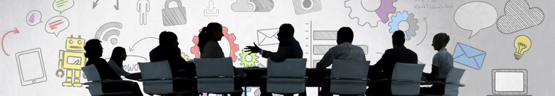 Office 365 como herramienta de productividad y colaboración