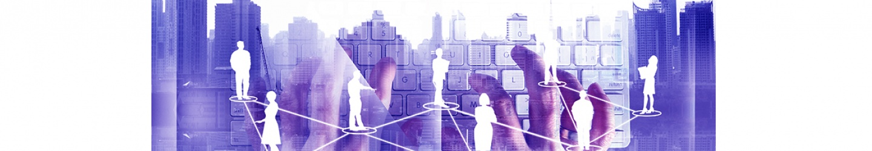 Herramientas de colaboración e inteligencia aumentada de IBM
