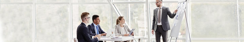 Incrementa la productividad del equipo comercial incorporando nuevas herramientas tecnológicas