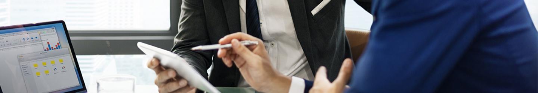 Plataforma de apoyo al trabajo en remoto: más cercanía con tus clientes y trabajadores
