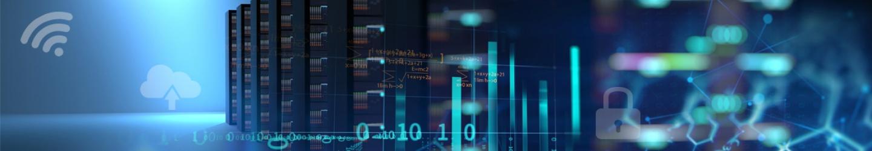 CPD Shield: Producto de IoT para protección de tus Centros de Datos