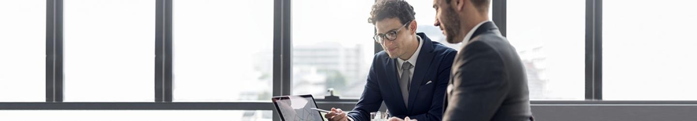 Inicia el camino hacia una mejor relación con el cliente