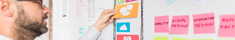 Customer journey: conoce las expectativas de tus clientes y su experiencia con tu empresa