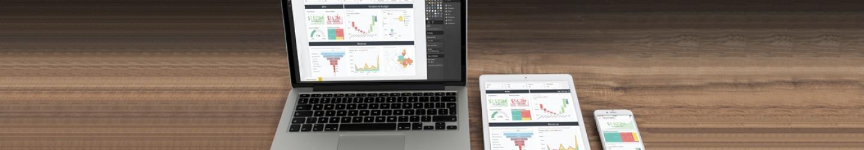 BImpact, una solución para la Analítica de Datos en Redes Sociales con Microsoft Power BI