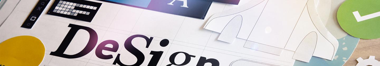 Imagen corporativa y aplicaciones: cómo potenciar la imagen de tu empresa