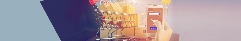 ¿Momento Ecommerce? ¡Crea tu tienda online en 2 semanas!