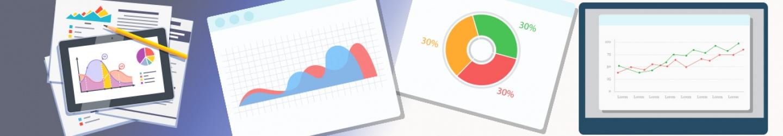 El poder de los datos con herramientas Microsoft