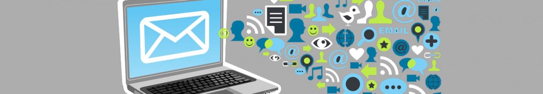 Mejora la captación y fidelización gracias al Marketing Automation