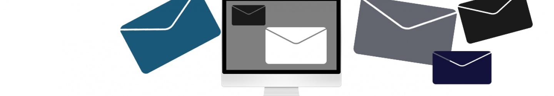 Webinar: Planifique campañas de email marketing de éxito